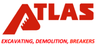 Atlas Excavating & Breakers